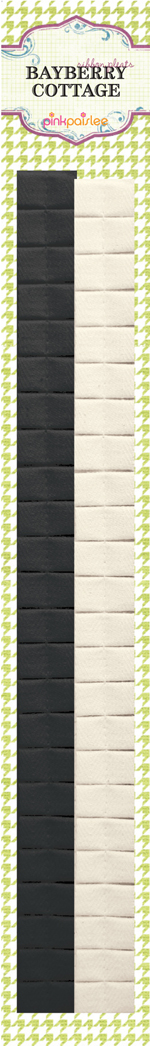 00321_Black_RibbonPleats-01
