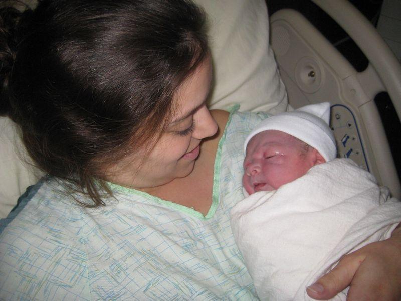 Juliette hospital_0025